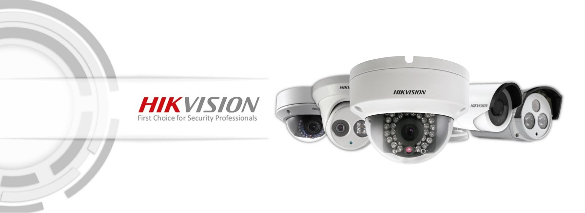 How To Activate Hikvision Devices Sassec